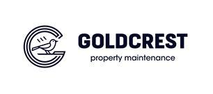 Goldcrest Property Maintenance Ltd