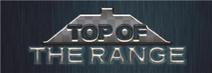 Top Of The Range Oven & Carpet Cleaning Services Ltd
