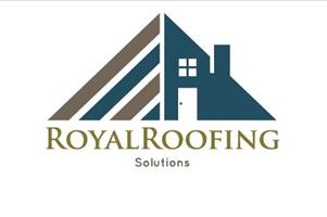 Royal Roofing Solutions