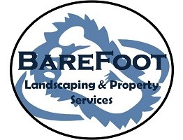 Barefoot Landscaping & Property Services