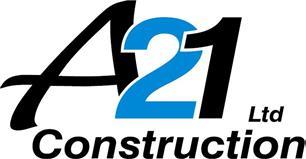 A21 Construction Ltd