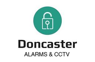 Doncaster Alarms Ltd