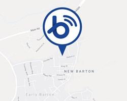 Barton Telecom Services Ltd