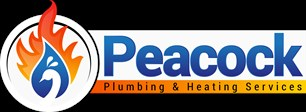 Peacock Plumbing & Heating Services Ltd