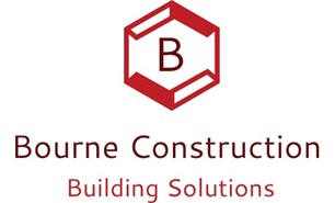 Bourne Construction Surrey Ltd
