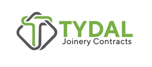Tydal Joinery