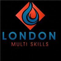 London Multi Skills Ltd
