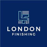 London Finishing Limited