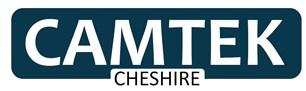 Camtek Cheshire Ltd