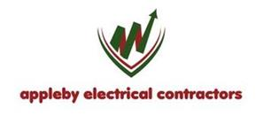 Appleby Electrical and Plumbing Services