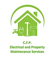 CFP Electrical & Property Maintenance Services
