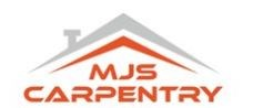 MJS Carpentry and Construction