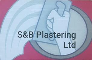 S&B Ltd