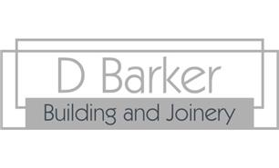 D Barker Building and Joinery