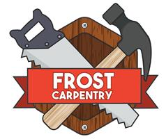 Frost Carpentry