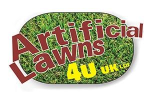 Artificial Lawns 4U UK Ltd