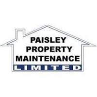 Paisley Property Maintenance Ltd