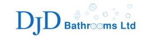 DJD Bathrooms Ltd