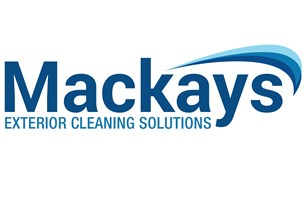Mackays Exterior Cleaning Solutions