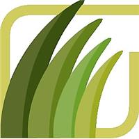 Permagreen Lawns Ltd