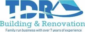 TDR Building and Renovations Ltd