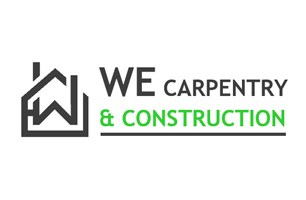 We Carpentry & Construction