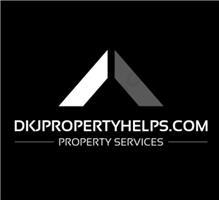 DKJpropertyhelps.com