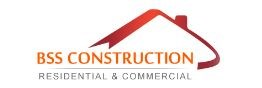 BSS Construction Services Ltd
