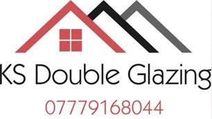 K S Double Glazing (Midlands) Ltd