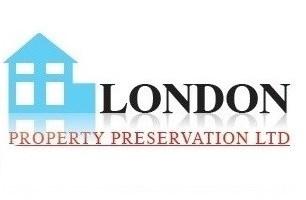 London Property Preservation Ltd