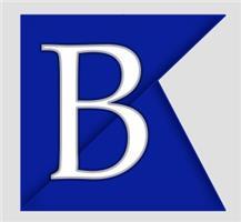 Burlington (UK) Construction Limited