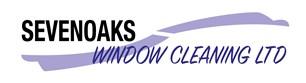 Sevenoaks Window Cleaning Ltd