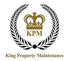 King Property Maintenance