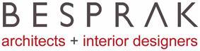 Besprak Architects + Interior Designers