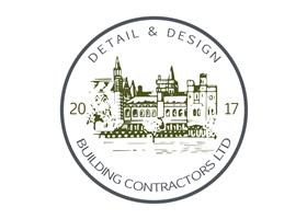 Detail and Design Building Contractors Ltd