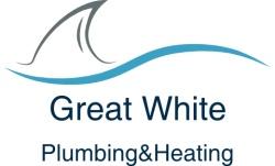 Great White Plumbing & Heating