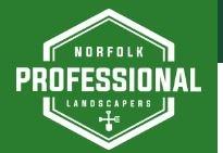 Norfolk Professional Landscaper Ltd