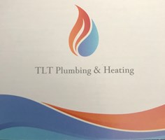 TLT Plumbing & Heating