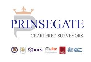Prinsegate Chartered Surveyors Ltd