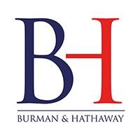 Burman & Hathaway Building Contractors