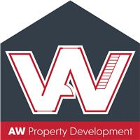 AW Property Development (NE) Ltd