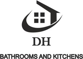 DH Bathrooms & Kitchens