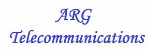 ARG Telecommunications