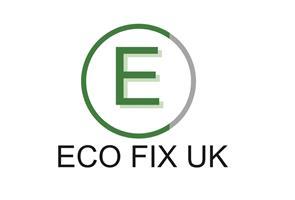 Eco Fix Uk Ltd