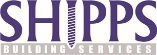 Shipps Building Services