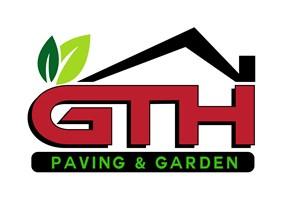 GTH Paving & Gardening