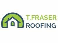 T Fraser Roofing