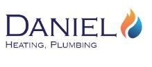 Daniel Heating and Plumbing