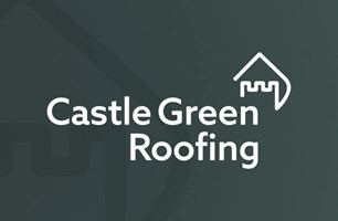 Castle Green Roofing