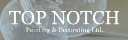 Topnotch Painting & Decorating